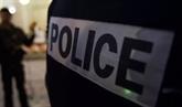 Un adolescent de 15 ans tué par balle en Seine-Saint-Denis