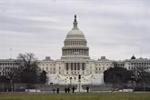 Les démocrates confiants avant un premier vote à la Chambre