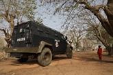 L'ONU demande la libération des écolières nigérianes kidnappées