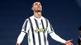 Italie : Vérone freine la Juventus (1-1) malgré le 19e but de Ronaldo
