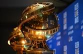 Golden Globes : le grand soir pour les réalisatrices et Netflix ?
