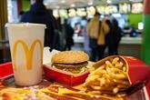 McDonald's envisage de vendre une partie de Dynamic Yield