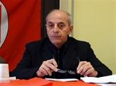 Le PC italien apprécie le succès du XIIIe Congrès national du PC vietnamien