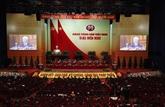 Des médias en Amérique latine soulignent les succès du Vietnam