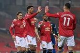 Angleterre : Manchester inflige un 9-0 record à Southampton