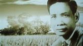 Kim Ngoc, lavant-gardiste du Renouveau