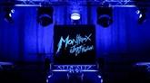 Le Montreux Jazz Festival diffusera en ligne ses prochaines éditions
