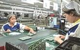 Reuters analyse les facteurs à aider le Vietnam à devenir un pôle de science-technologie