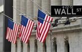 Wall Street marque une pause, Alphabet bondit