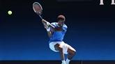 ATP Cup : la France éliminée dès la phase de poules