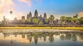 L'Association du tourisme de l'ASEAN cherche un programme de réouverture des frontières