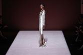 La plupart des grands noms absents de la Fashion Week de New York