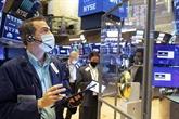 Wall Street retrouve le chemin des records