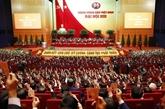 Média russe : le PC du Vietnam digne de la confiance du peuple