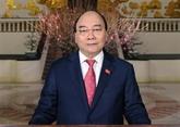 Le programme Xuân Quê Huong 2021rapproche la diaspora du pays natal