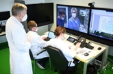 La pandémie donne un coup de fouet à la télémédecine