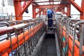 Le Canada pourrait imposer des droits antidumping sur les barres d'armature en acier du Vietnam