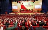 Un journal polonais croit en l'objectif de construire un Vietnam prospère