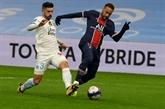 Ligue 1 : le Classique à Paris, en toute logique