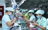 Plusieurs entreprises japonaises souhaitent étendre leurs activités au Vietnam