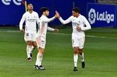 Bleus, la course à l'Euro : Varane en patron, coup d'arrêt pour Pogba