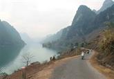 Vacances post-COVID : le Vietnam devrait être un choix populaire