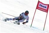 Ski alpin : Faivre toujours plus fort à Bansko, Pinturault placé
