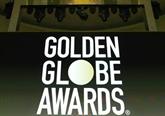 Daniel Kaluuya, premier lauréat de Golden Globes entièrement virtuels