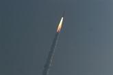 Lancement en Inde d'Amazonie 1, le premier satellite 100% brésilien