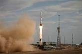 La Russie lance son premier satellite de surveillance de l'Arctique