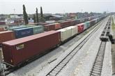 Le commerce transfrontalier devrait reprendre la croissance en 2021