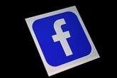Facebook déboursera 650 millions d'USD pour clore un litige sur la vie privée