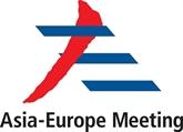 Multiples potentiels de coopération au sein de l'ASEM