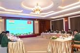 Les liens de défense Vietnam - Inde sont maintenus
