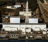 Dix ans après Fukushima,