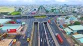 Hô Chi Minh-Ville nécessite 96.000 milliards de dôngs investis dans 15 projets clés