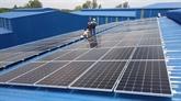 Plus de 86 millions d'USD à économiser l'énergie