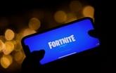 Jeux vidéo : l'éditeur de Fortnite poursuit Google Australia