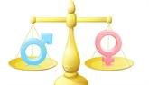 Promouvoir la mise en œuvre des ODD dans une perspective d'égalité des sexes
