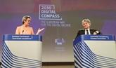 L'UE veut doubler sa part des semi-conducteurs d'ici à 2030