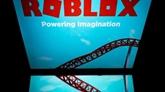 La plateforme de jeux vidéo Roblox fait une entrée remarquée à Wall Street