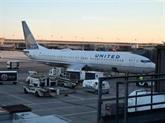 Aux États-Unis, les compagnies aériennes en piste pour un redécollage