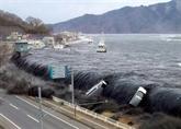 Japon, 11 mars 2011 : le récit du triple désastre