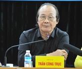 Hoàng Sa et Truong Sa appartiennent au Vietnam