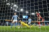 Angleterre : Manchester City reprend ses distances