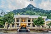 Programmes promotionnels chez Saigontourist (Suite)