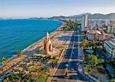 Khanh Hoa cible 5 millions de touristes en 2021