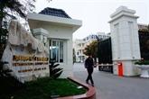 Trois écoles vietnamiennes dans le classement des universités des économies émergentes 2021