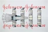 Le Danemark suspend le vaccin AstraZeneca