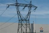 EDF : les négociations entre Paris et l'UE dans leur phase finale mais pas d'accord